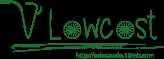 New_logo_vlowcost-1485538846