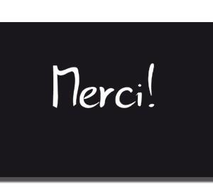Merci-1485539055