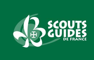 Logo_sgdf_couleur_compa-1485541510