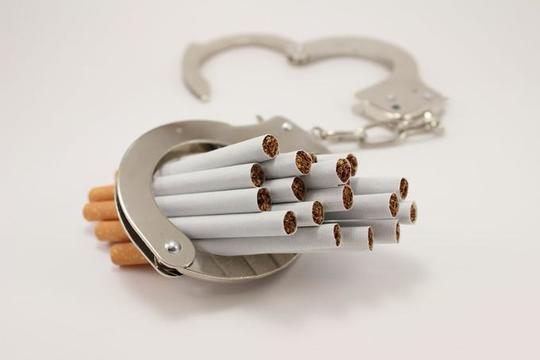 Tabac-dependance-1485597752