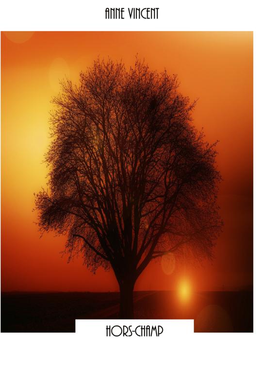 Essai_couv_arbre_pdf_2-1_png-1485605191