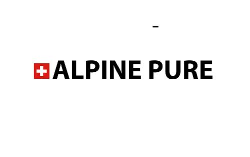 Alpine_pure_middle-1485605253