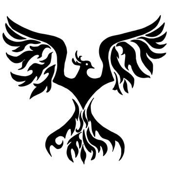 Phoenix-1485605325