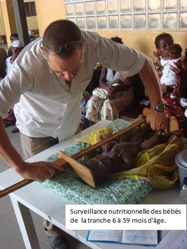 Surveillance_nutritionnelle_003-1485617831