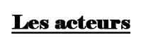 Les_acteurs-1485696218