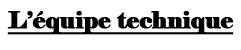 L__quipe_technique-1485696379