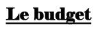 Le_budget-1485699445
