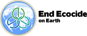 End-ecocide-on-earth-1485763007