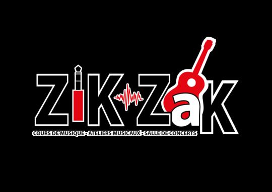 Logo_zik_zak_01_vecto_rouge-01-1485781513