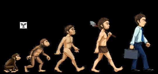 Evolution_ness-1485790201