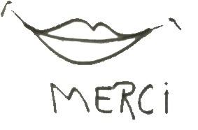 Merci-1485792559
