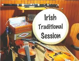 Traditional_irish_music_session_picture-1485799714