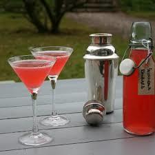 Cocktails-1485799734