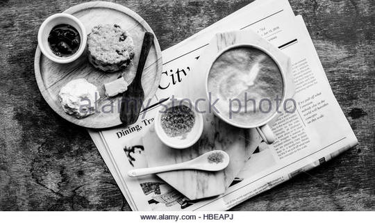 Coffee-shop-cafe-latte-cappuccino-newspaper-concept-hbeapj-1485799850
