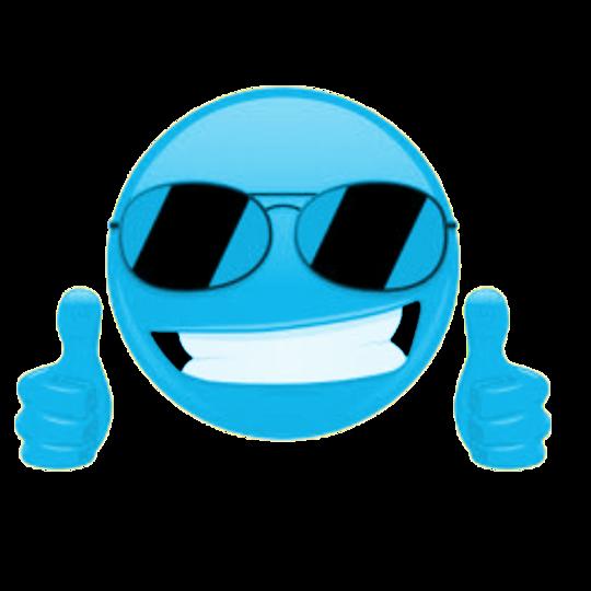 Smiley_pouces_lunettes_sun_bleu_clair-1485802827