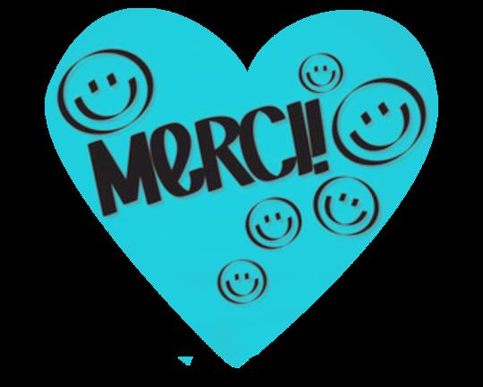 Merci_coeur-1485806157
