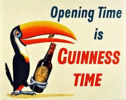 Guinness-1485807208