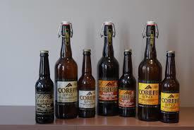 Bottles_coreff-1485807237