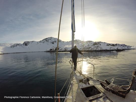 Groenland16-1485810482