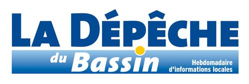 Logo-la_depeche-1485813890