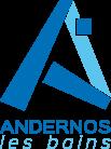 Logo-andernos-les-bains-1485813930