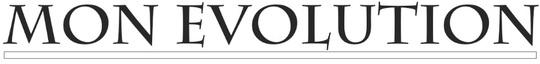 Mon__volution-1485817453