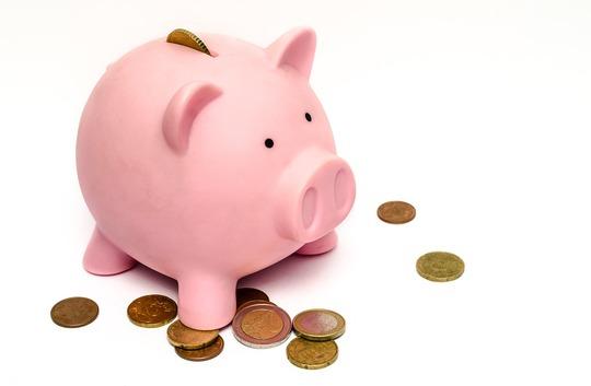 Piggy-bank-970340_960_720-1485860131