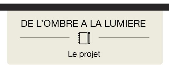 Titre_projet-1485868521