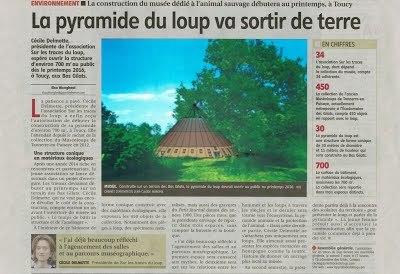 2015_01_31_yonne_r_publicaine_sur_les_traces_du_loup-1485874509