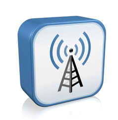 Wifi-1485877333