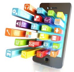 App-1485878715