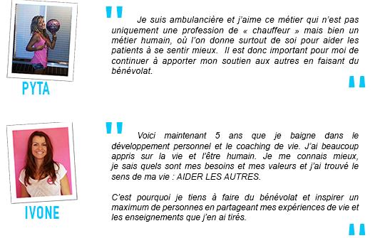 Texte_pk_faire_benevolat-1485893543