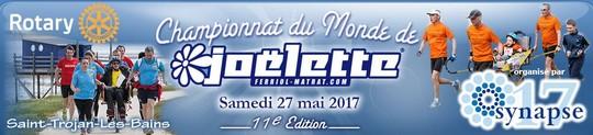 Bandeau-mondial-joelette2-1485902425