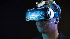 Realit__virtuel-1485903645