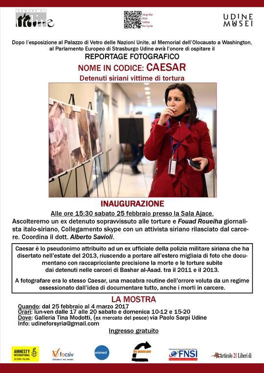 Locandina_caesar-1485940932