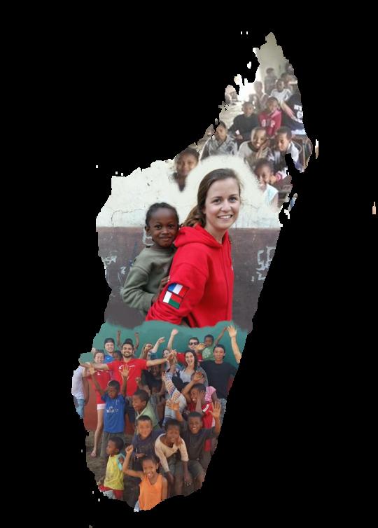 Madagascar17-1485945875