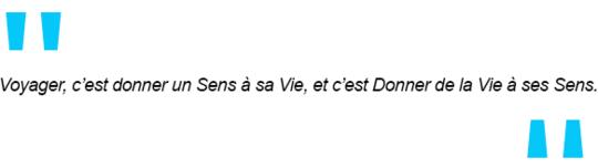 Texte_citation_voyage-1485951274