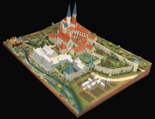 Abbaye_de_saint_maur_photo_j.f.lavrutw-1485955564