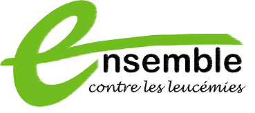 Logo-12.psd_ensemble_le_20.02.2007-1485959647