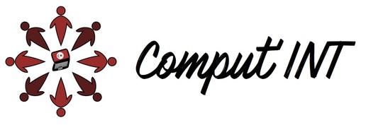 Logo_web-1485959850