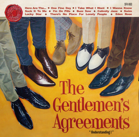 The-gentlemen_s-agreements-understanding-lp-cover-1485960442