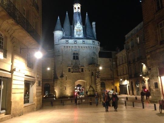 Visuel_porte_cailheau-1485966952