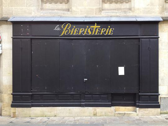 Maquette_enseigne-1485967341