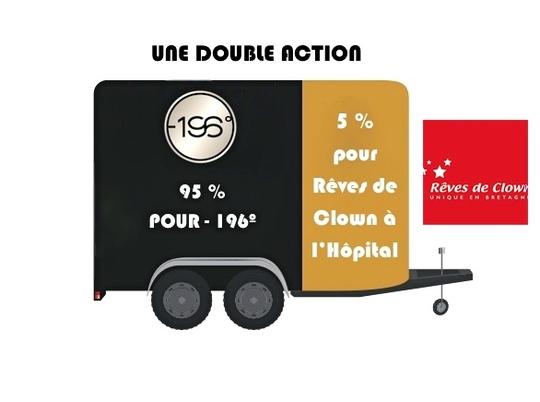 Van_donation-1485968132