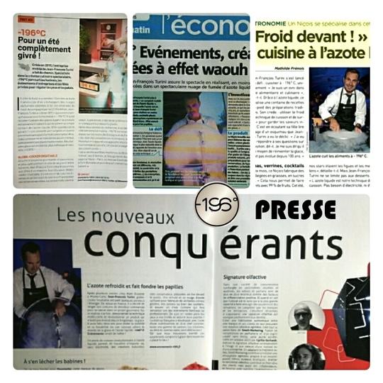 Montage_coupure_de_presse-1485968437