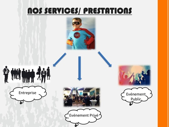 Diapositive1-1485968973