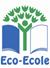 Logo-ecoecole-1485972250
