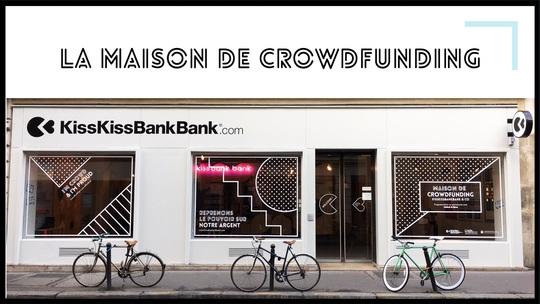 Maison-crowdfunding-1485974886