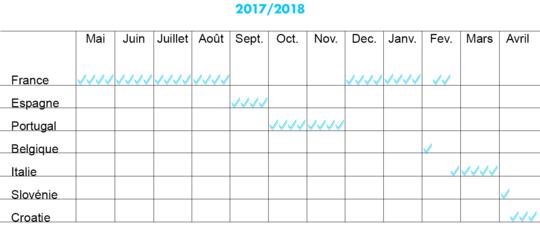 Texte_calendrier_2017_2018-1485978138