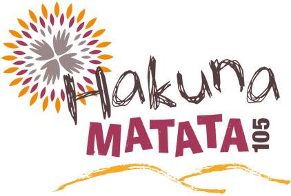 Hakuna_matata-logo-1485982818